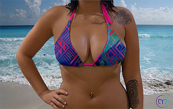 Little-Triangle-Marleez-Bikinis